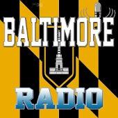 Baltimore - Radio