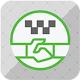 Ezzyr Partner (Beta) (app)