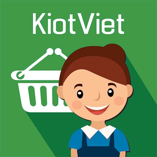 KiotViet Bán hàng - Apps on Google Play