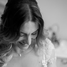 Wedding photographer Martina Filosa (MartinaFilosa). Photo of 18.05.2017