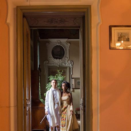 Wedding photographer Walter TURCATO (turcato). Photo of 03.08.2015