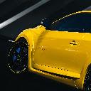 Renault New Tab Page HD Popular Cars Theme