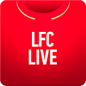 LFC Live — Liverpool FC News icon