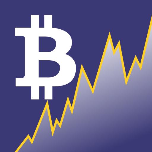 bitcoin konvertálása