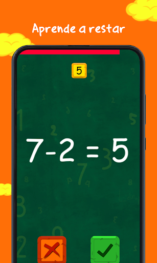 Addition and Subtraction - Play math hack tool