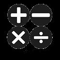 수학연습(초등6학년1학기) icon