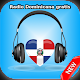 Radio Dominicana Republica gratis Download for PC Windows 10/8/7