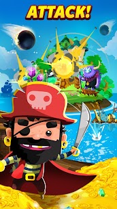 Pirate Kings™️ App Download For Android and iPhone 9