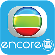 App encoreTVB: Hong Kong Drama & Chinese TV Shows 2 802 APK