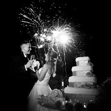 Wedding photographer Stefano Sacchi (sacchi). Photo of 13.09.2017