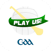 Play Us GAA