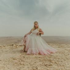 Wedding photographer Jossef Si (Jossefsi). Photo of 20.03.2019