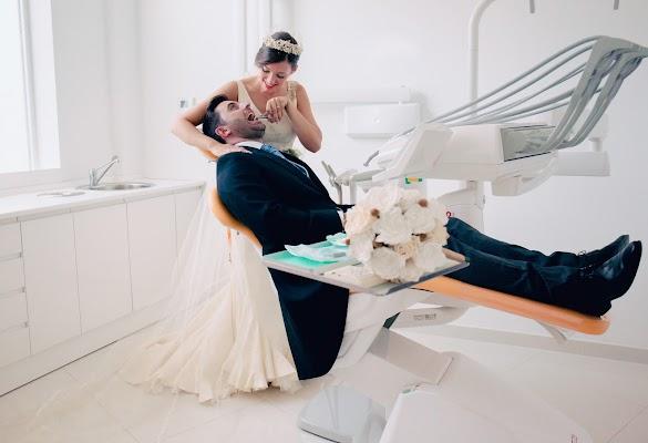 Fotógrafo de bodas Jessica Garcia (JessicaGarcia). Foto del 22.08.2016