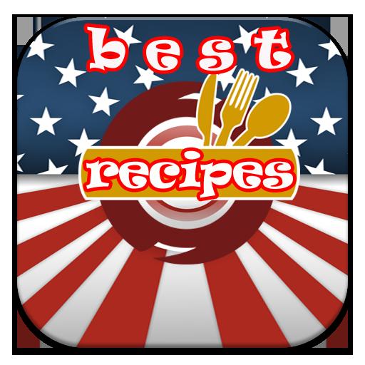 Best America Recipes