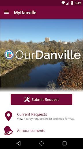 OurDanville