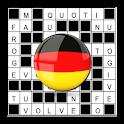 German Crossword Puzzles Free icon