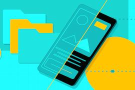 Se você busca de ganhar velocidade de carregamento no seu site mobile, comece reavaliando as imagens da sua página.