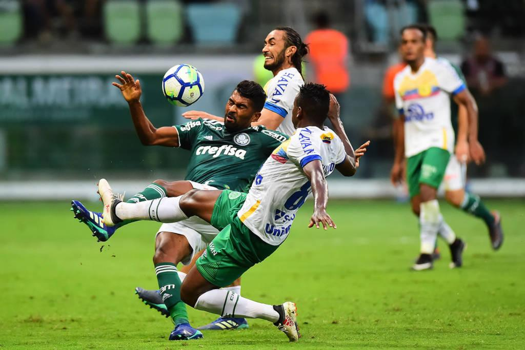 https://www.gazetaesportiva.com/wp-content/uploads/imagem/2018/04/29/SEB_9649-copy-1024x683.jpg