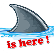 Shark Attack - is here! 1.0