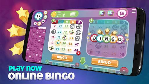 Mega Bingo Online  screenshots 9