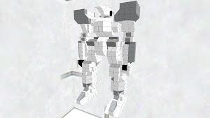 M5-1   不知火