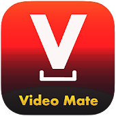 Free v-mate video download HD
