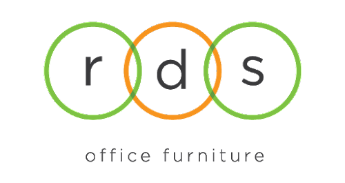 Rds Office Furniture New Used, Used Office Furniture In Indianapolis