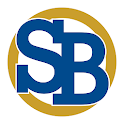 State Bank icon