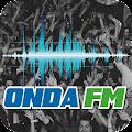 ONDA FM 94.3 MHz Trelew