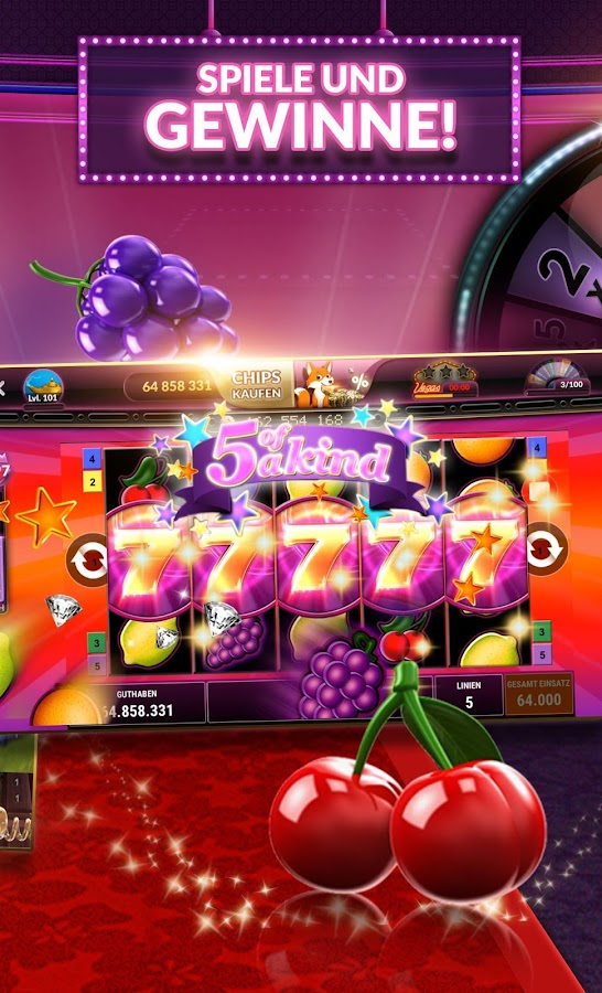 casino spiele auf jackpot.de