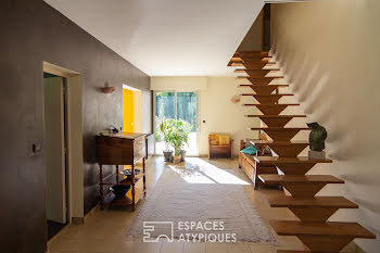 maison à Saint-Germain-sur-Bresle (80)