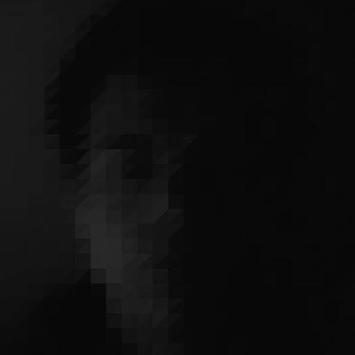 Arthur Ivanets avatar image