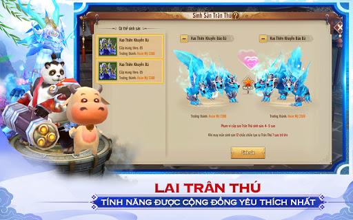 Tu00e2n Thiu00ean Long Mobile 1.5.0.0 com.gs2.ttl3dmb apkmod.id 3