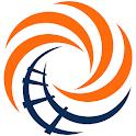 Santa Fe FCU Mobile Banking icon