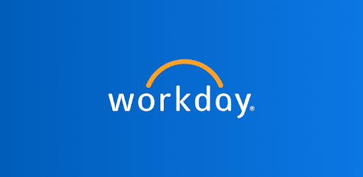 Workday - Apps on Google Play