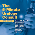 The 5 Minute Urology Consult 3 icon