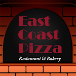 East Coast Pizza and Bakery Icon