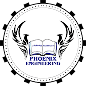 PHOENIX ENGINEERING CLASSES