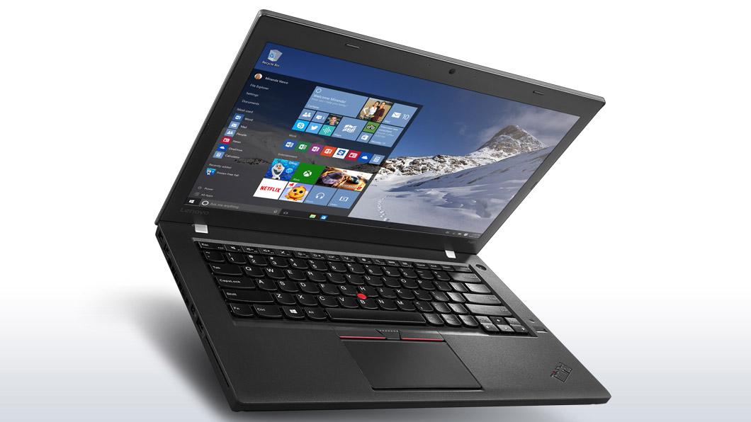 lenovo-laptop-thinkpad-t460-front-side-2.jpg