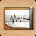 Vibrômetro : Vibration meter