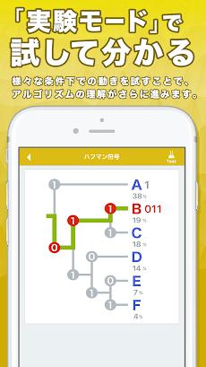 アルゴリズム図鑑のおすすめ画像4