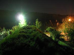 Photo: Nocne fantasmagorie II