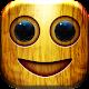 Smash Dude ® (game)