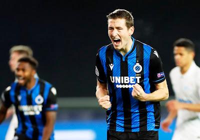 Club Brugge kan kampioen zijn nog voor de play-offs starten