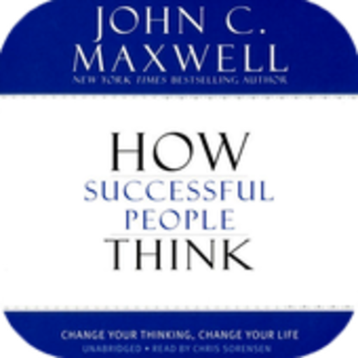 How Successful People Think Android APK Download Free By Webshinobis