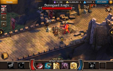 KingsRoad v4.9.0