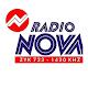 Rádio Nova São Manuel for PC-Windows 7,8,10 and Mac