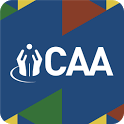CAA Annual Conference 2017 icon