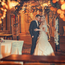 Wedding photographer Elena Borisova (likarula). Photo of 22.03.2013
