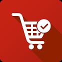 Aprovação de Pedidos de Compra icon